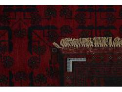 Khal Mohammadi 194x152