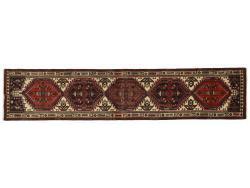 Ardabil 295x64