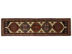 Ardabil 279x67