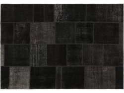 Vintage Patchwork persan 237x167