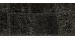 Vintage Patchwork persan 235x168