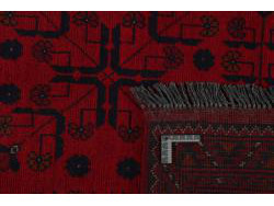 Khal Mohammadi 290x198