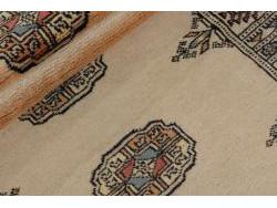 Boukhara Premium 255x78