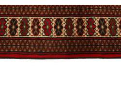 Turkmène 147x103