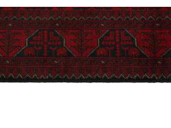 Khal Mohammadi 146x102