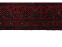 Khal Mohammadi 295x208
