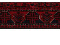 Khal Mohammadi 285x82