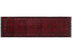 Khal Mohammadi 289x80