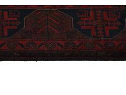 Khal Mohammadi 150x102