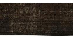 Vintage Royal Fin 389x291