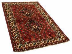 Shiraz 161x111