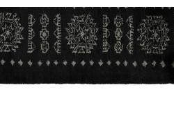 Boukhara Premium 301x79