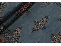 Boukhara Premium 308x81