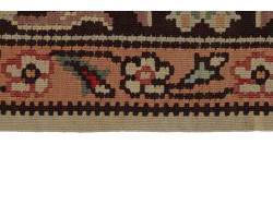 Kilim Persan Vintage Fin 328x240