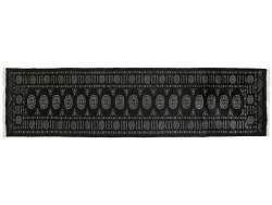 Boukhara Premium 298x80