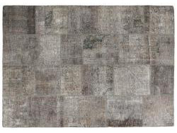 Vintage Patchwork persan 237x171
