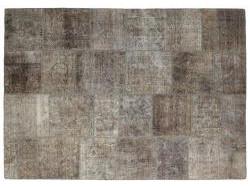 Vintage Patchwork persan 238x169