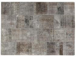 Vintage Patchwork persan 233x170