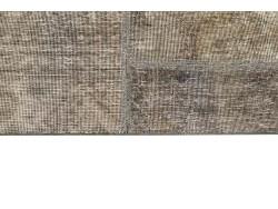 Vintage Patchwork persan 236x169