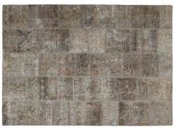 Vintage Patchwork persan 229x165