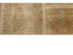 Vintage Patchwork persan 230x163
