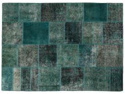 Vintage Patchwork persan 230x166