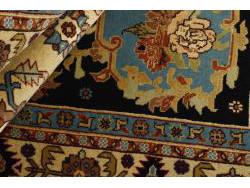 Ardabil Sherkat 202x133