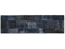 Vintage Patchwork persan 250x71