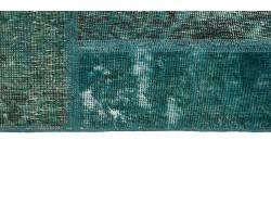 Vintage Patchwork persan 298x81