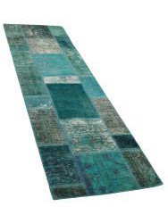 Vintage Patchwork persan 249x70