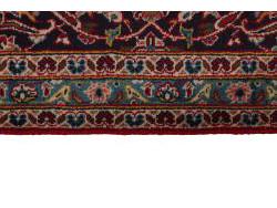 Kashan 392x268