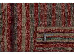 Kilim Persan Vintage 329x241