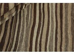 Kilim Persan Vintage 190x174