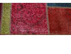 Vintage Patchwork persan 300x198