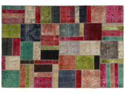 Vintage Patchwork persan 299x200