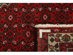 Hosseinabad 207x154