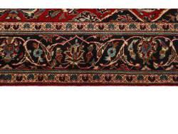 Kashan 246x148
