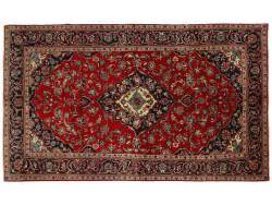 Kashan 251x147