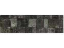 Vintage Patchwork persan 252x70