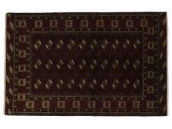 Turkmène 252x162