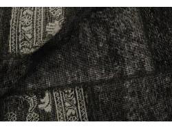 Vintage Patchwork persan 301x200