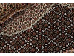 Tabriz Indi Royal 200x144