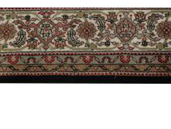 Tabriz Indi Royal 202x140