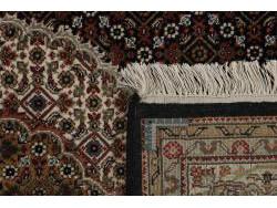 Tabriz Indi Royal 199x137
