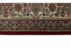 Tabriz Indi Royal 199x144
