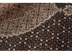 Tabriz Indi Royal 239x171