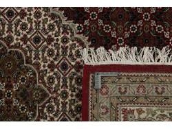 Tabriz Indi Royal 236x174