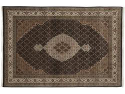 Tabriz Indi Royal 242x167