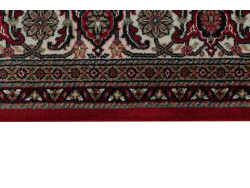 Bidjar Indi Royal 245x170