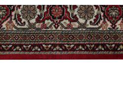 Bidjar Indi Royal 241x170